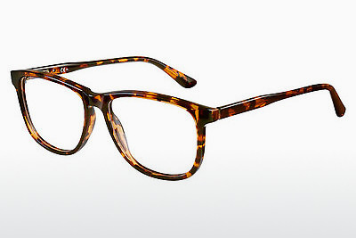 Eyewear Oxydo OX 539 2ME - Brown, Havanna