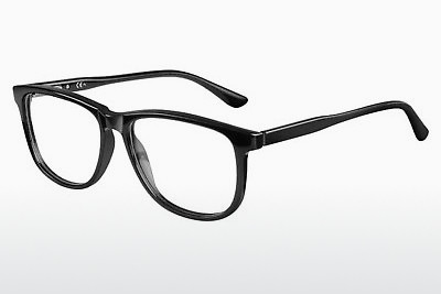 Eyewear Oxydo OX 539 807 - Black