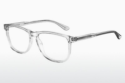 Eyewear Oxydo OX 539 RDN - Grey