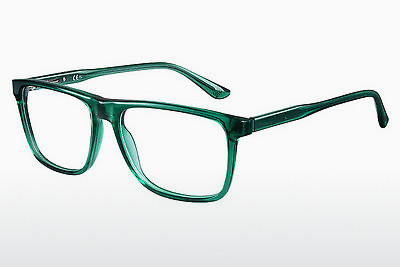 Eyewear Oxydo OX 540 4W7 - Green