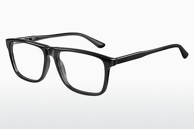 Eyewear Oxydo OX 540 807 - Black
