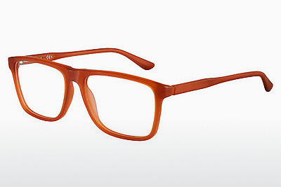 Eyewear Oxydo OX 540 OXR - Brown