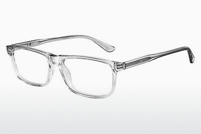 Eyewear Oxydo OX 541 RDN - Grey