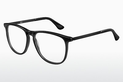 Eyewear Oxydo OX 542 263 - Black