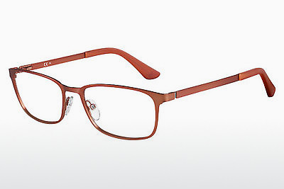 Eyewear Oxydo OX 543 D6N - Brown