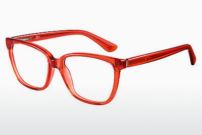Eyewear Oxydo OX 545 6J6 - Red