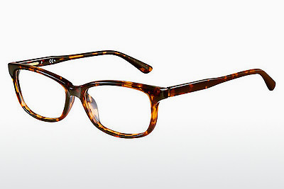 Eyewear Oxydo OX 546 2ME - Brown, Havanna
