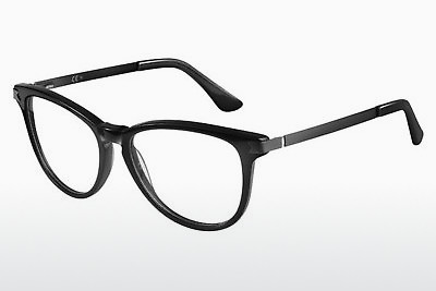Eyewear Oxydo OX 547 263 - Black