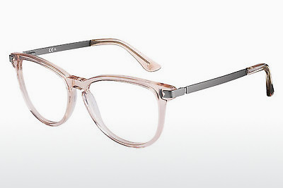 Eyewear Oxydo OX 547 8IE - Grey, Silver