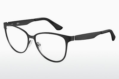 Eyewear Oxydo OX 548 003 - Black