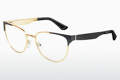 Eyewear Oxydo OX 553 OAM - Gold, Black