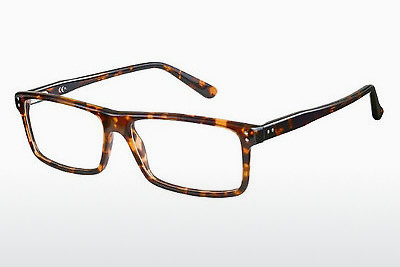 Eyewear Oxydo OX 561 2ME - Brown, Havanna