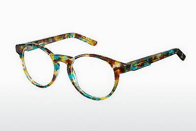 Eyewear Oxydo OX 562 4IU - Green, Brown, Havanna