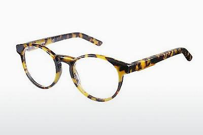 Eyewear Oxydo OX 562 P3W - Brown, Havanna
