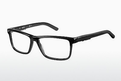 Eyewear Oxydo OX 563 P52 - Black, Brown, Havanna, Grey