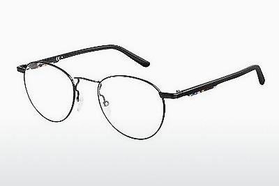 Eyewear Oxydo OX 564 65Z - Black