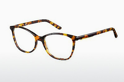 Eyewear Oxydo OX 566 P2D - Brown, Havanna