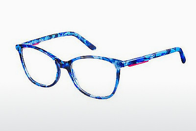 Eyewear Oxydo OX 566 TIQ - Blue, Brown, Havanna