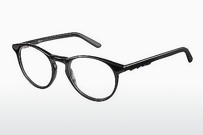 Eyewear Oxydo OX 568 807 - Black