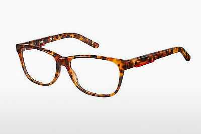 Eyewear Oxydo OX 570 VDI - Brown, Havanna