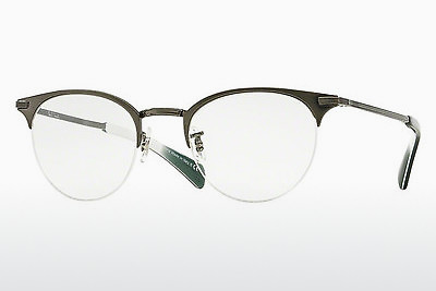 Eyewear Paul Smith ELLIDGE (PM4077 5220) - Black, Grey