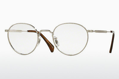 Eyewear Paul Smith ALPERT (PM4081 5063) - Silver