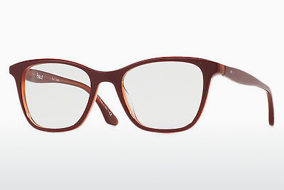 Eyewear Paul Smith NEAVE (PM8208 1292) - Red, Pink