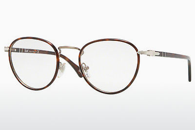 Eyewear Persol PO2410VJ 992 - Brown
