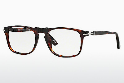 Eyewear Persol PO3059V 24 - Brown, Havanna