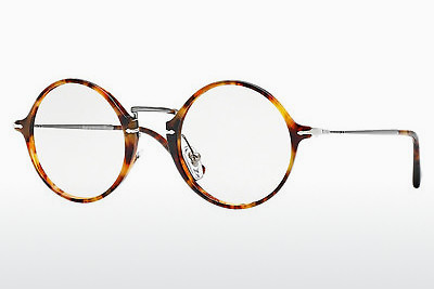 Eyewear Persol PO3091V 108 - Brown, Havanna