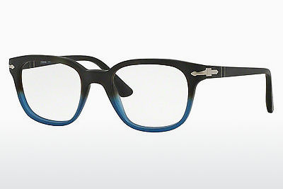 Eyewear Persol PO3093V 9026 - Brown, Havanna, Blue