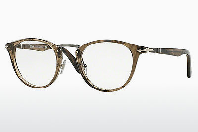 Eyewear Persol PO3107V 1019 - Brown