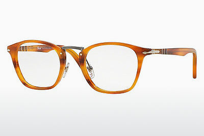 Eyewear Persol PO3109V 960 - Brown
