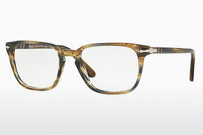 Eyewear Persol PO3117V 1049 - Brown