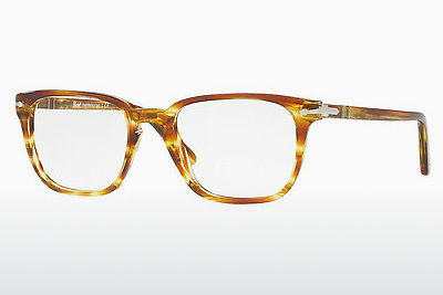 Eyewear Persol PO3117V 1050 - Brown, Havanna, Yellow