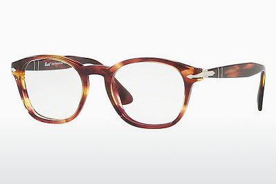 Eyewear Persol PO3122V 1055 - Brown, Purple, Blue, Green