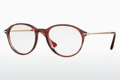 Eyewear Persol PO3125V 1054 - Brown