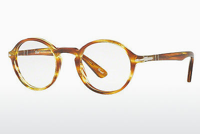 Eyewear Persol PO3141V 1050 - Brown
