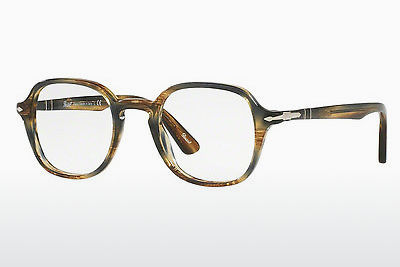 Eyewear Persol PO3142V 1049 - Brown