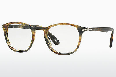 Eyewear Persol PO3143V 1049 - Brown