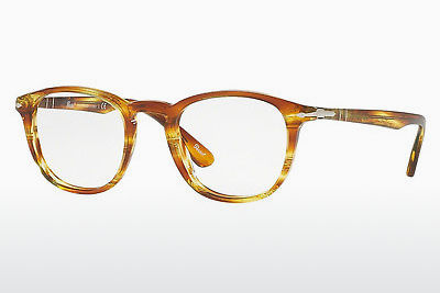 Eyewear Persol PO3143V 1050 - Brown