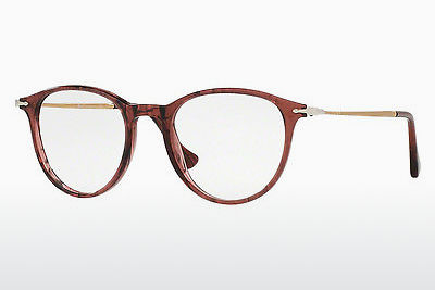 Eyewear Persol PO3147V 1054 - Brown