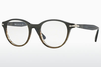 Eyewear Persol PO3153V 1012 - Grey, Green