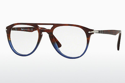 Eyewear Persol PO3160V 9045 - Brown, Havanna