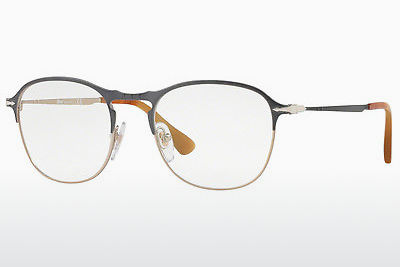 Eyewear Persol PO7007V 1071 - Grey, Brown