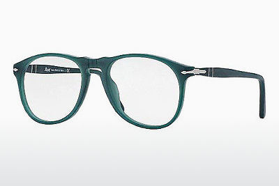 Eyewear Persol PO9649V 9019 - Blue, Green