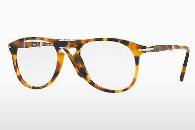 Eyewear Persol PO9714VM 1052 - Brown, Havanna