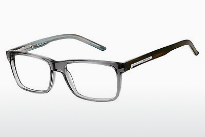 Eyewear Pierre Cardin P.C. 6144 KI3 - Grey, Black