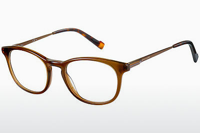 Eyewear Pierre Cardin P.C. 6199 09Q - Brown
