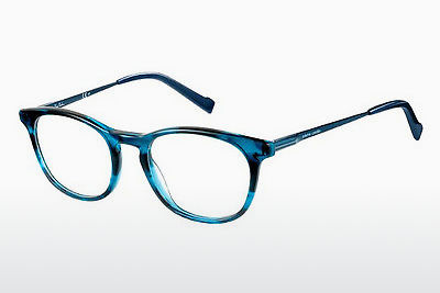 Eyewear Pierre Cardin P.C. 6199 AVS - Blue, Brown, Havanna